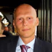 Alberto Gasperoni
