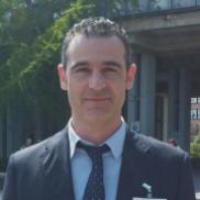 Luca Tinti